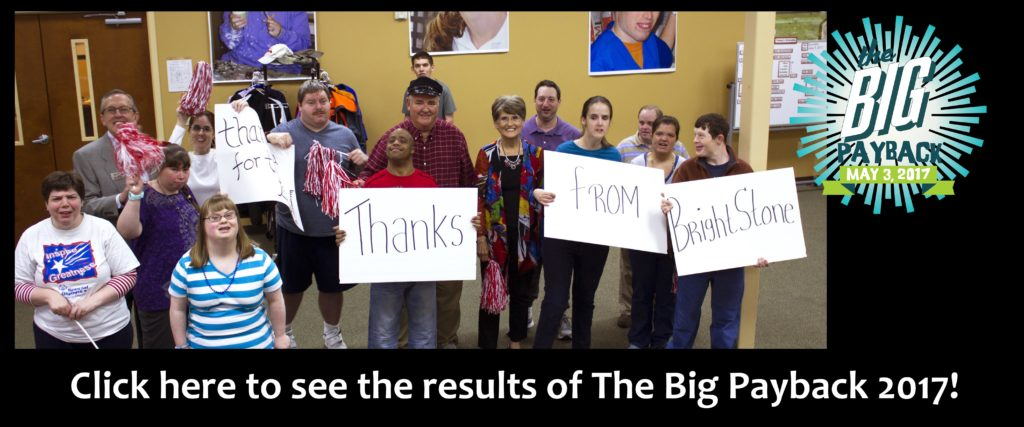 TBP - Thank you Banner