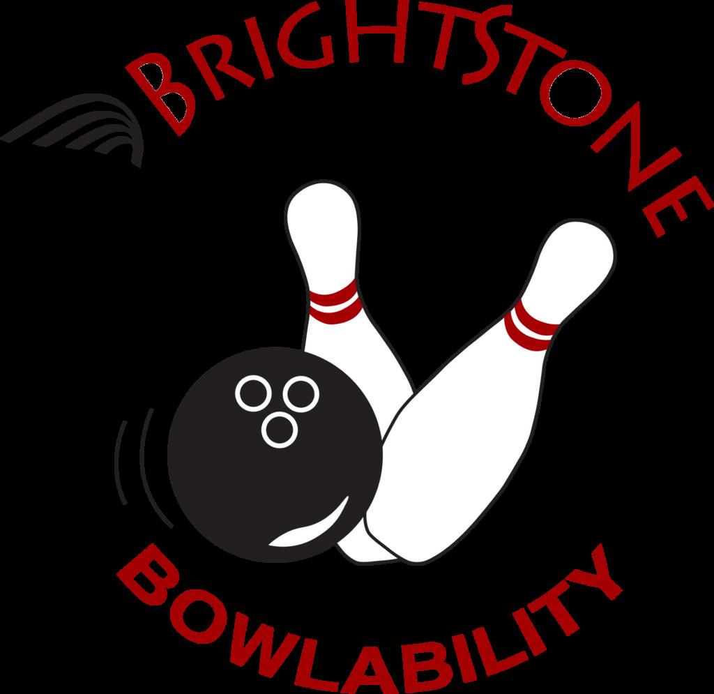 Bowlability Logo Vectored