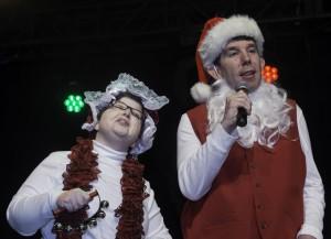 Brightstone Christmas - Rick_Wise-0070