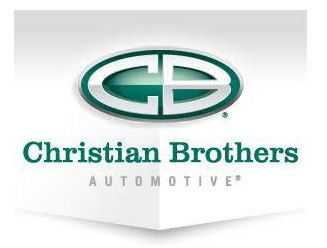 Christian Brothers Automotive (2)