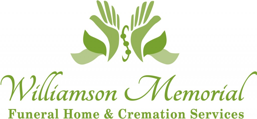 Williamson-Memorial-logo-final (2)