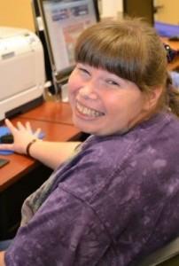 Stephanie at BrightStone TN