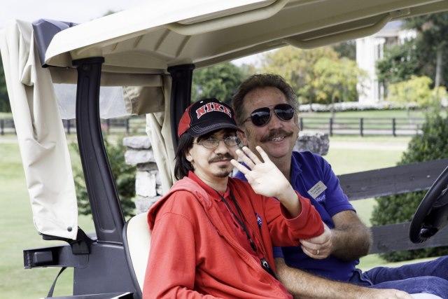 Golf Benefit 2013 - Cookies Photos 279 (2) (640x427)