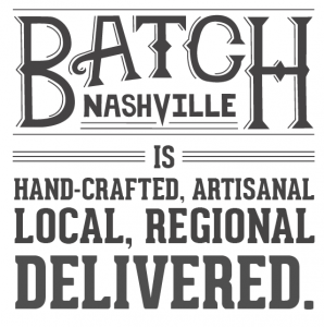 batch nashville logo