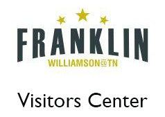 franklin logo 2