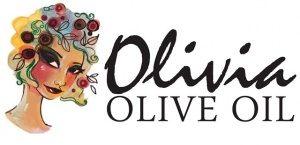 olivia-olive-oil