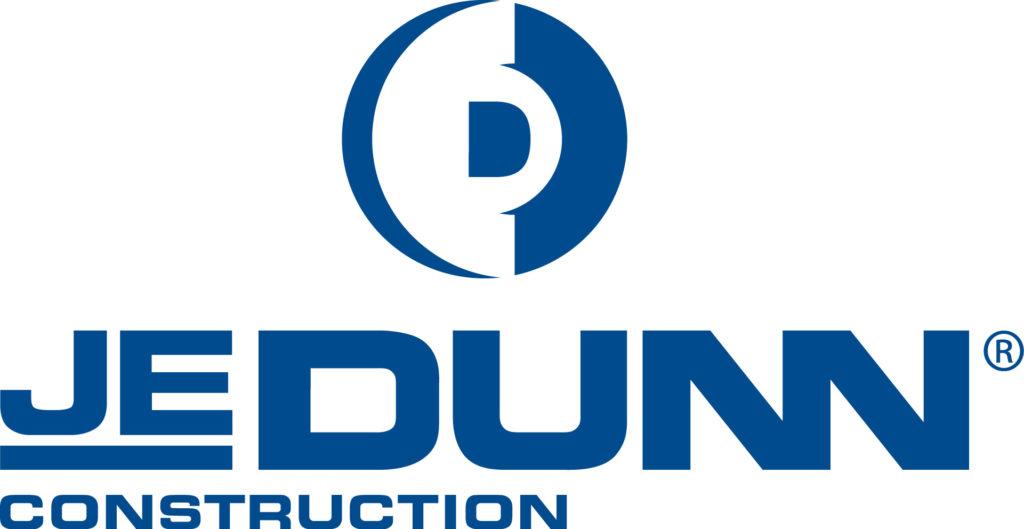 JE Dunn Logo_PMS 288