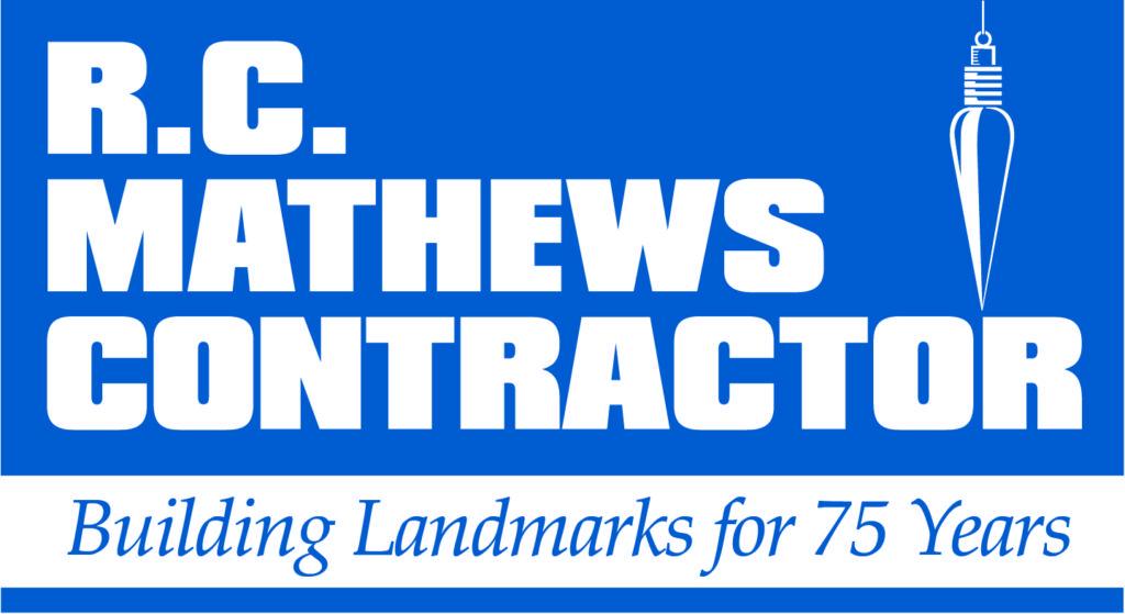 R.C. Mathews Logo_75Years-01