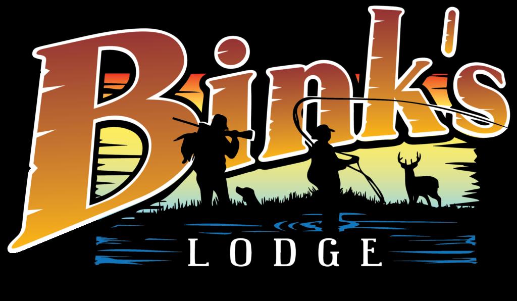 binks lodge logo_COLOR-01