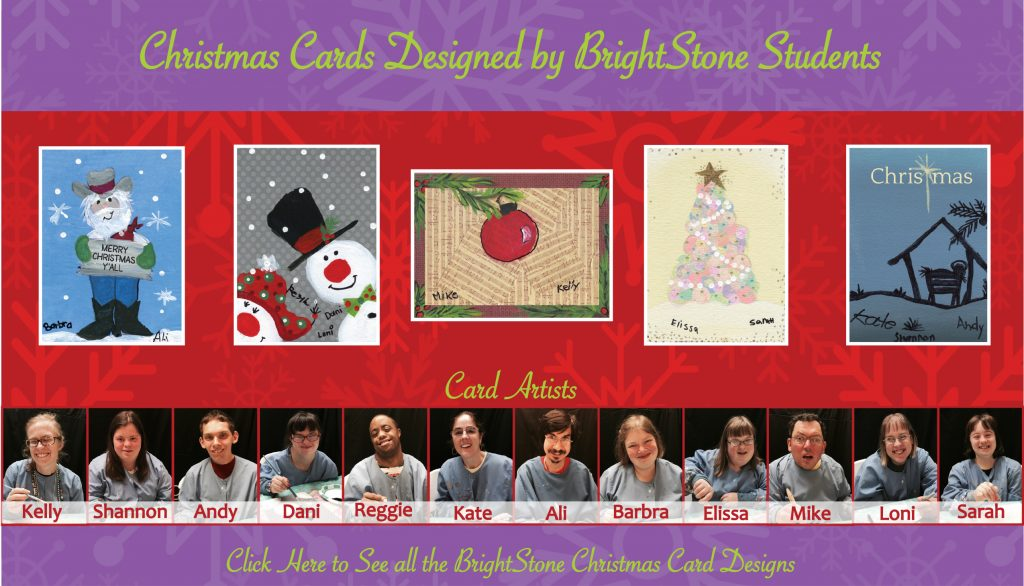 christmas-card-ad-for-web
