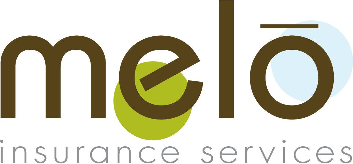 Melo Insurance