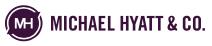 Michael Hyatt and Co.