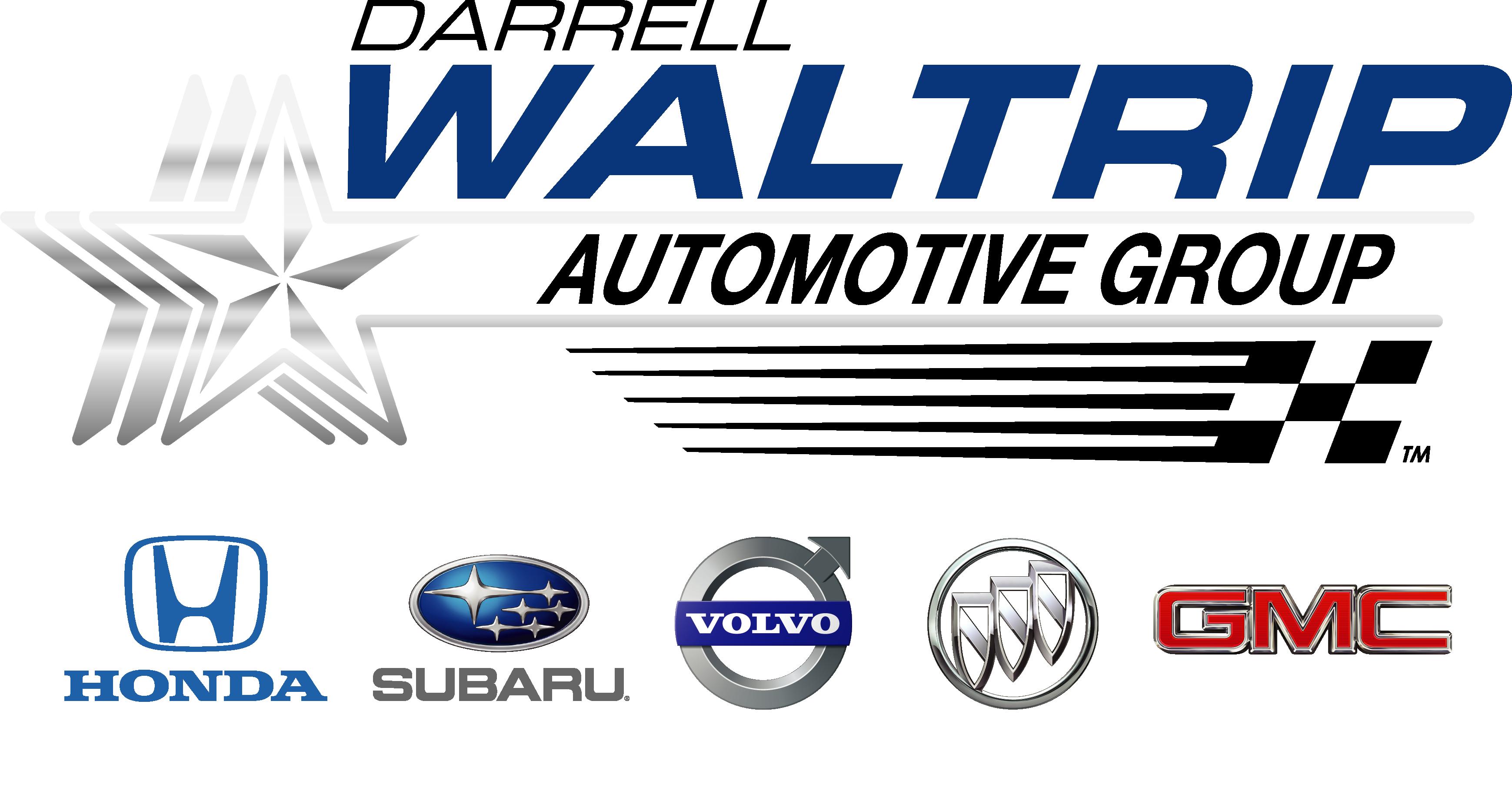 Darrell Waltrip Automotive Group