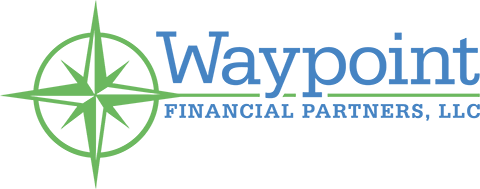 Waypoint Financial Services